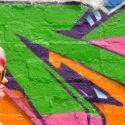 c4h1n8_launch_shoot_october_2011_20111009_1661798752