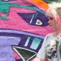 c4h1n8_launch_shoot_october_2011_20111009_1913432053